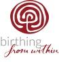 BFW.logo